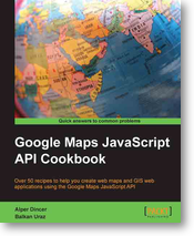 8825OT_Google Maps API Cookbook