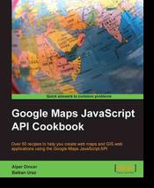 8825OT_Google Maps API Cookbook