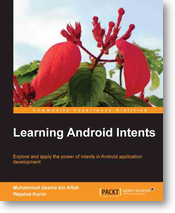 9639OS_Learning Android Intents