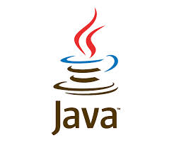 Java_images