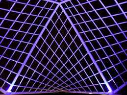 triangularMatrix