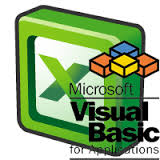 VBA vs C++ function – which one is faster in Excel? – Useful code