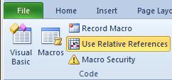 RelativeReferenceOption