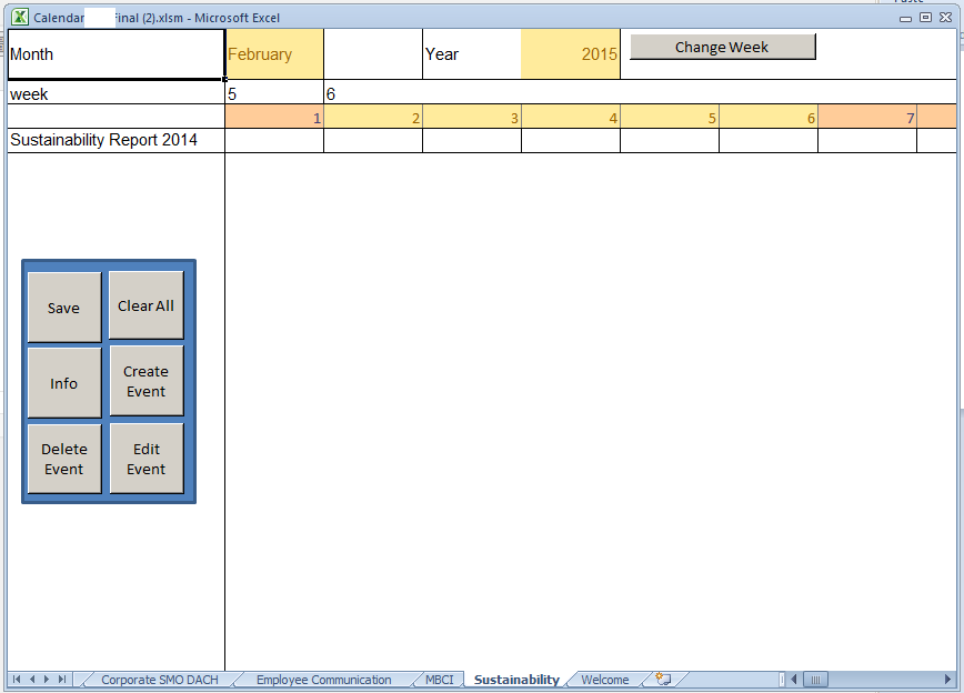 Excel macro turn off auto calculate 12