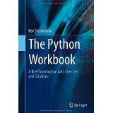 PythonProgrammingBook
