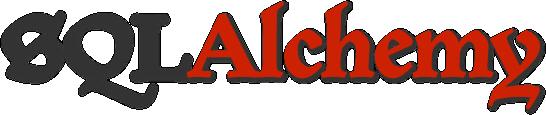 sqlalchemy-logo