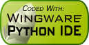 coded-with-logo-129x66