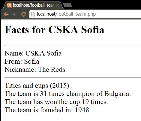 cska_sofia