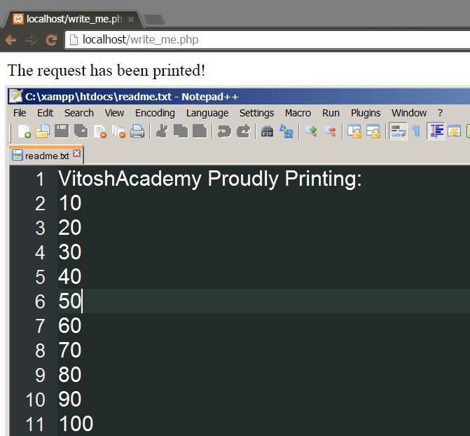 printing_to_file