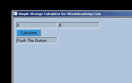 calculate1
