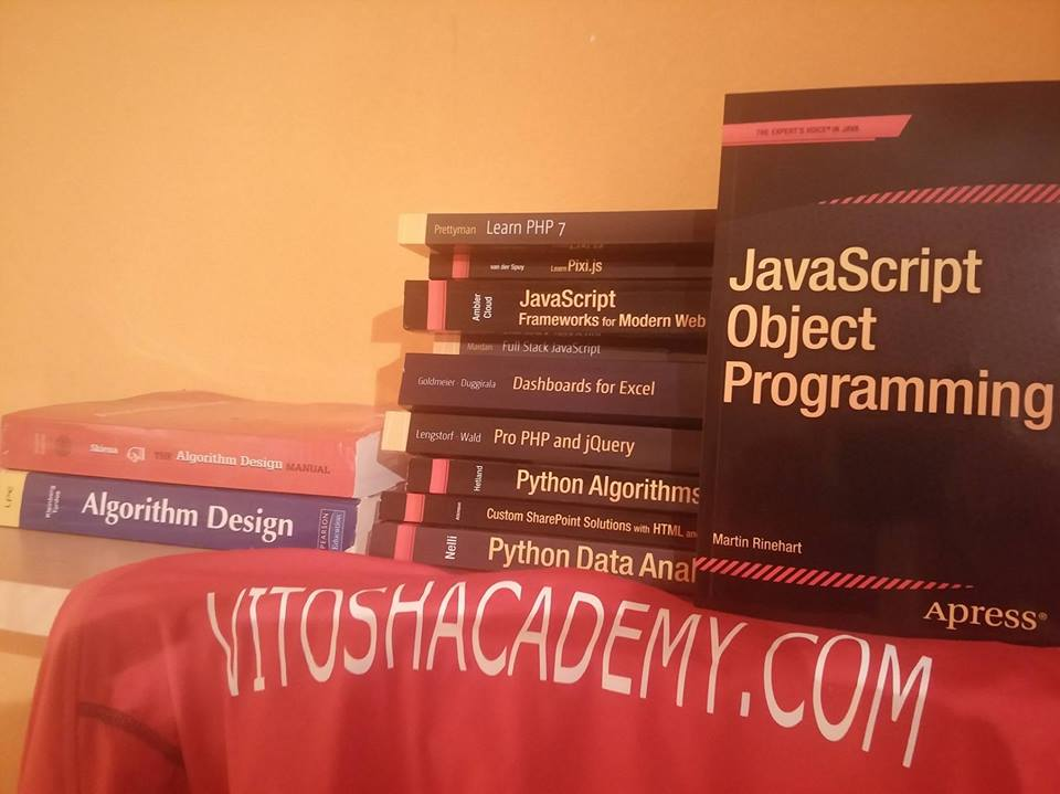 JSO_Programming