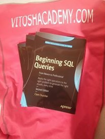 beginningSQL