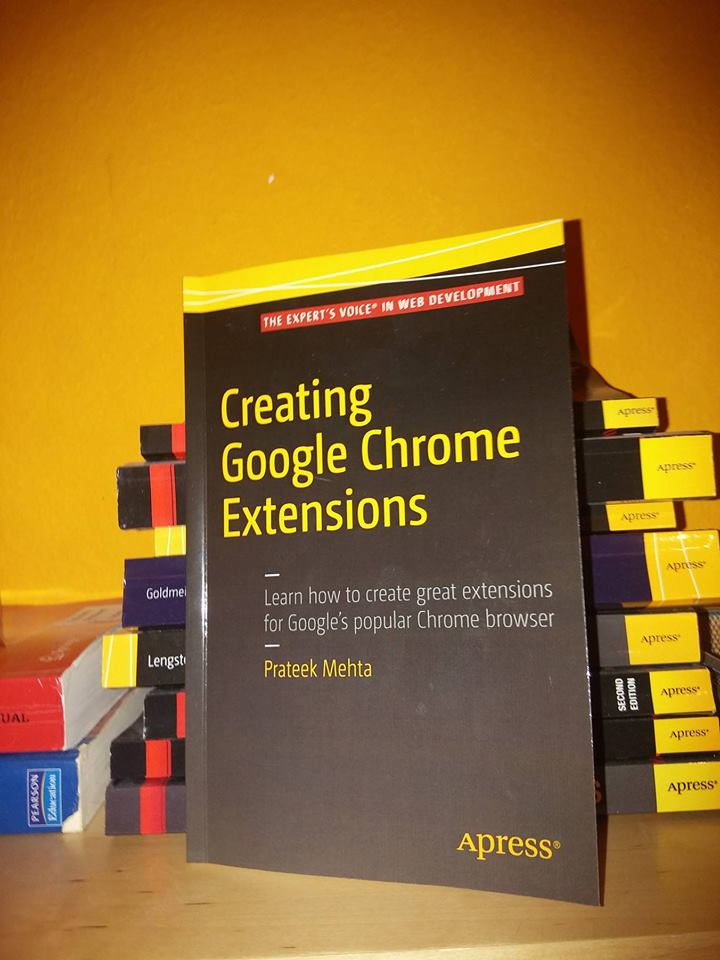 creating_google_chrome
