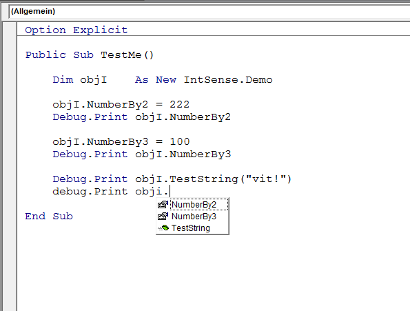 intellisense01