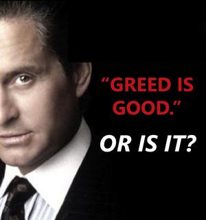 greed-1