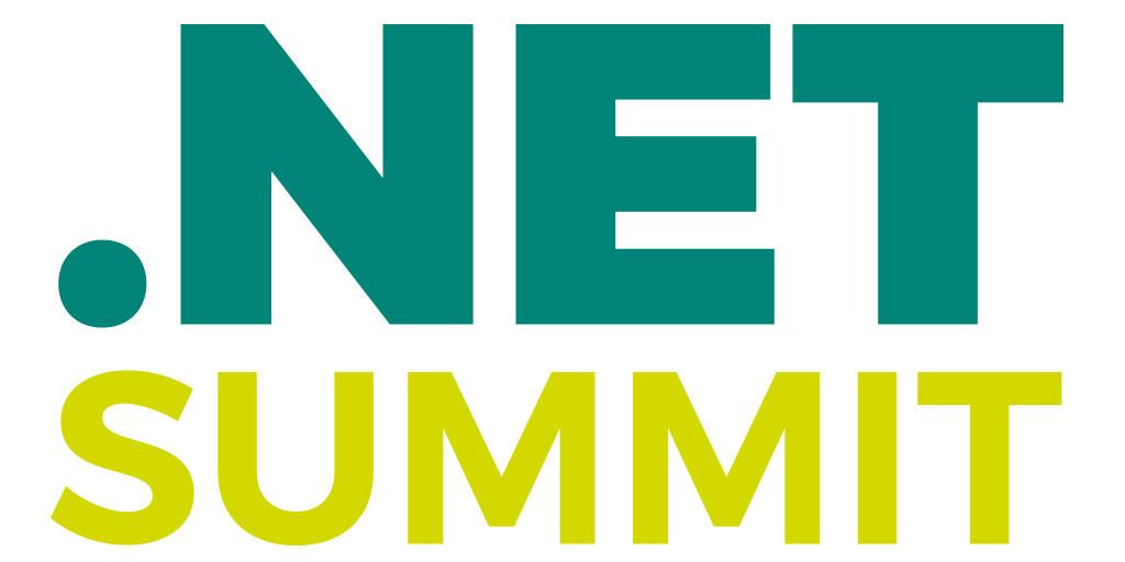 DNS_Logo_1024x512 (1)
