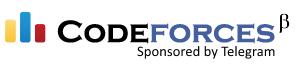 codeforces-logo-with-telegram