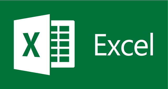 Excel vba networkdays formula useful code here is how to use the networkdays formula in a new spreadsheet in excel with vba ibookread Download