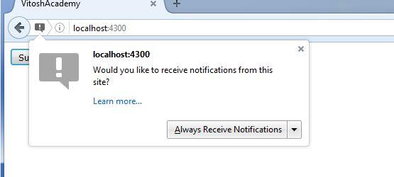 notification2