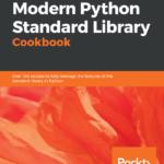 ModernPythonStandardLibraryBook