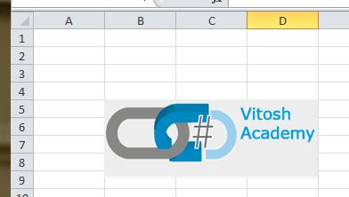 Programming with VBA, C# and Python
